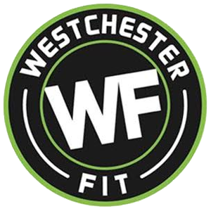 Westchester Fit Logo